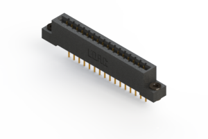 379-016-541-103 - Card Edge Connector