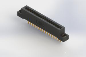 379-016-544-103 - Card Edge Connector