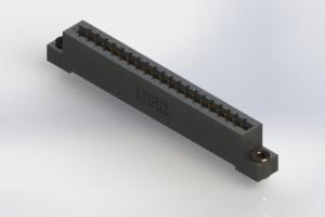 379-020-523-103 - Card Edge Connector