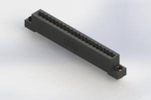 379-020-540-103 - Card Edge Connector