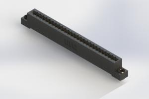 379-026-540-103 - Card Edge Connector