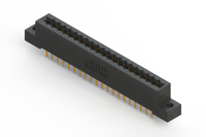 379-040-520-204 - Card Edge Connector