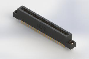 379-040-523-203 - Card Edge Connector