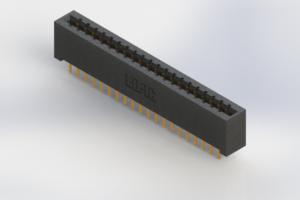 379-040-540-201 - Card Edge Connector