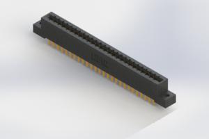 379-052-544-202 - Card Edge Connector