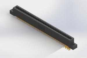 379-064-560-202 - Card Edge Connector