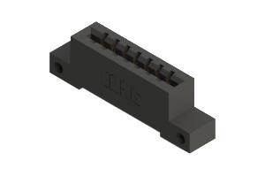 387-007-524-112 - Card Edge Connector