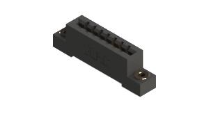387-007-541-103 - Card Edge Connector