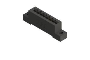 387-007-544-104 - Card Edge Connector