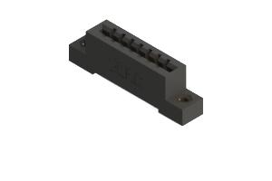387-007-544-108 - Card Edge Connector