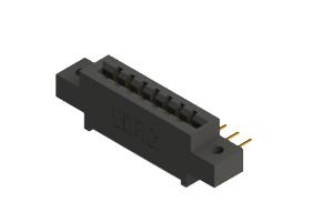 387-007-559-602 - Card Edge Connector