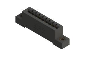 387-008-520-108 - Card Edge Connector
