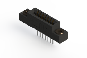 391-007-522-103 - Card Edge Connector