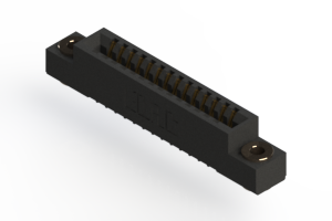 391-014-520-103 - Card Edge Connector