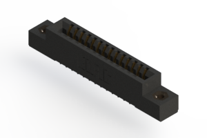 391-014-520-108 - Card Edge Connector