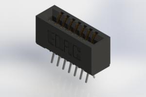 391-014-556-201 - Card Edge Connector