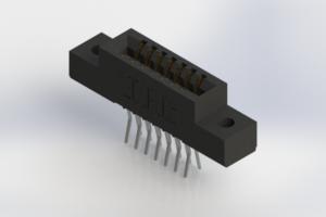 391-014-560-202 - Card Edge Connector