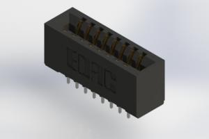 391-016-520-201 - Card Edge Connector