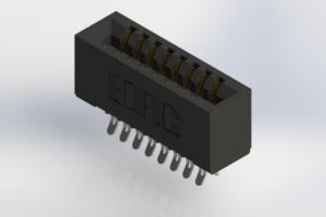 391-016-555-201 - Card Edge Connector