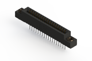 391-018-522-103 - Card Edge Connector