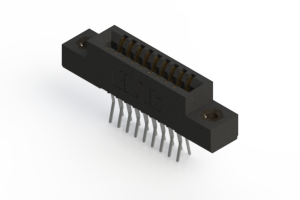 391-018-560-207 - Card Edge Connector