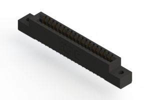 391-019-520-102 - Card Edge Connector