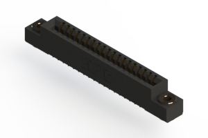 391-019-520-103 - Card Edge Connector
