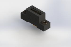 392-005-544-103 - Card Edge Connector