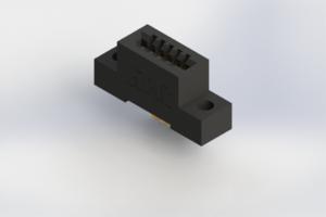 392-005-544-104 - Card Edge Connector