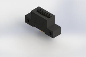 392-005-544-112 - Card Edge Connector
