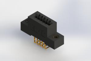 392-005-558-108 - Card Edge Connector