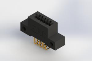 392-005-558-112 - Card Edge Connector