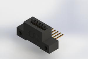 392-005-559-112 - Card Edge Connector