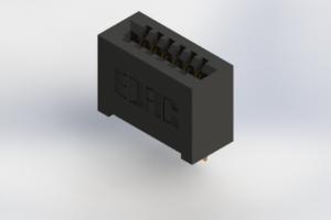 392-006-520-101 - Card Edge Connector