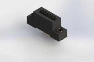 392-006-544-103 - Card Edge Connector