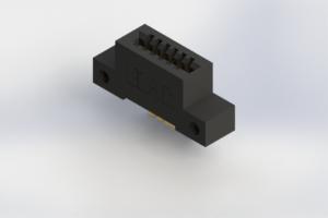 392-006-544-112 - Card Edge Connector
