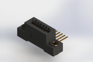 392-006-559-103 - Card Edge Connector