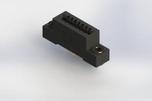 392-007-541-103 - Card Edge Connector