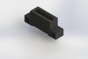 392-007-541-112 - Card Edge Connector