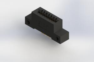 392-007-542-112 - Card Edge Connector