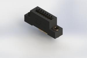 392-007-544-103 - Card Edge Connector