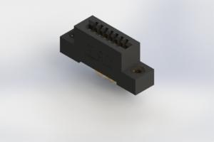 392-007-544-108 - Card Edge Connector