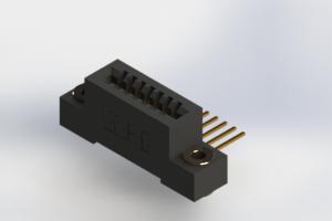 392-007-559-103 - Card Edge Connector