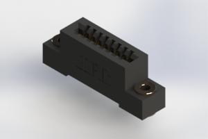 392-008-521-103 - Card Edge Connector