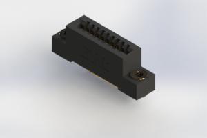 392-009-540-103 - Card Edge Connector
