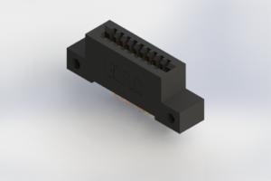 392-009-540-112 - Card Edge Connector