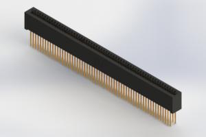 392-116-540-201 - Card Edge Connector