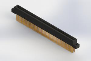 392-116-544-202 - Card Edge Connector