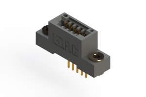 """395-005-523-103 - .100"""" (2.54mm) Pitch 