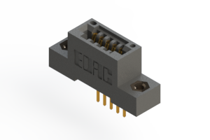 """395-005-523-108 - .100"""" (2.54mm) Pitch 